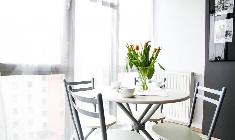 Haus-und Wohnungseinrichtung finanzieren
