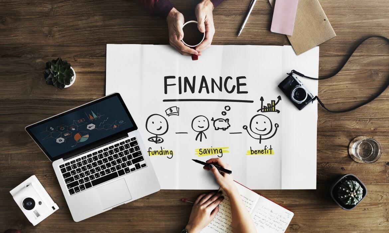 finanzierungshilfen für selbständige